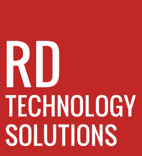 RD Technology Solutions